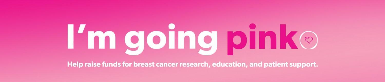 Pink Ribbon Matarangi Beach Walk Fundraiser