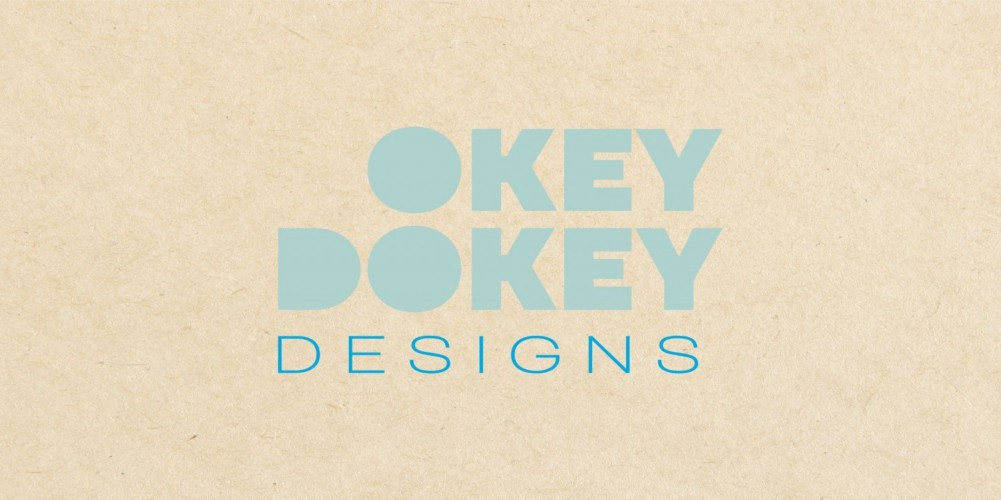 Okey Dokey Designs