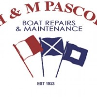H&M Pascoe Boat Builders Ltd Whitianga, New Zealand
