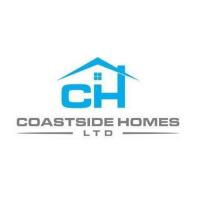 Coastside Homes