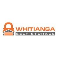 Whitianga Self Storage