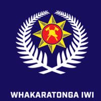 NZ Fire Logo