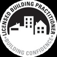 Paul Corr Builders Ltd