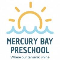Mercury Bay Preschool Whitianga - Early Childhood Centre