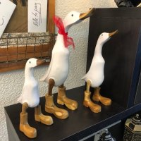 Duck gifts Civic Style Homeware and gifts Whitianga