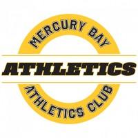 Mercury Bay Athletics Club