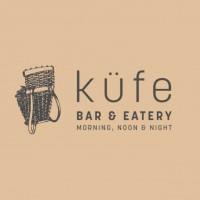 Kufe Bar & Eatery