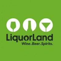 Liquorland Whitianga Logo