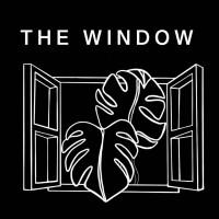 The Window – by 97 logo