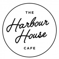 Harbour House Cafe Whitianga