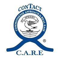 ConTact CARE Whitianga