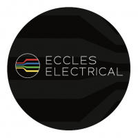 Eccles Electrical - sparky Whitianga