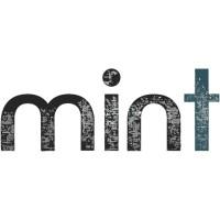 Mint Whitianga