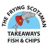 The Frying Scotsman Takeaways - Fish & Chips