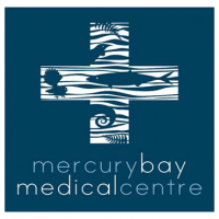Mercury Bay Medical Centre Whitianga