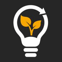 EthicallyMAD Logo