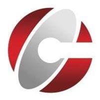 Cove Construction Whitianga Builders Logo