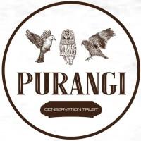 The Purangi Conservation Trust