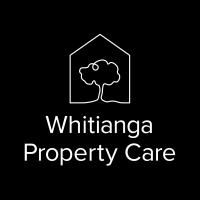 Whitianga Property Care