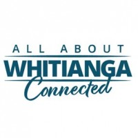 All About Whitianga Advertising