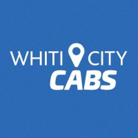 Whiti City Cabs