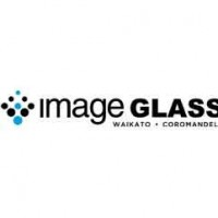 Image Glass Coromandel