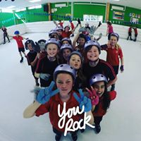 Ice Skate Tour Whitianga rock up for the school holidays