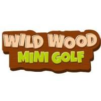 Wild Wood Mini Golf