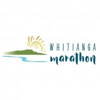 Whitianga Marathon & Half Marathon