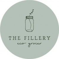 The Fillery