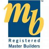 Registered Master Builder DLM Construction.jpg