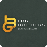 LBG Builders Ltd