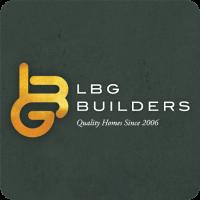 LBG Builders Ltd logo
