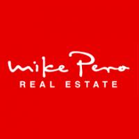 Mike Pero Real Estate Whitianga