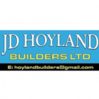 JD Hoyland Builders Limited