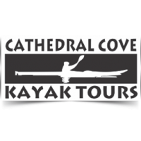 Cathedral Cove Kayaks