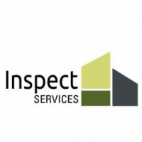Inspect Services