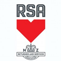 Mercury Bay Returned Service Association