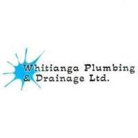 Whitianga Plumbing Supplies Ltd & Whitianga Plumbing & Drainage Ltd