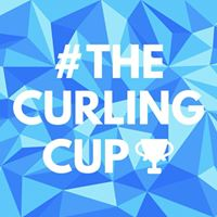 The Whitianga Curling Cup 2018 logo