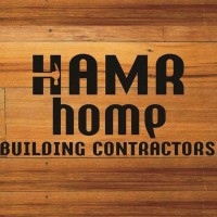 HAMR Home Building Contractors