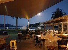 Stoked Restaurant Whitianga