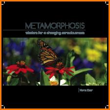 Metamorphosis Book Launch