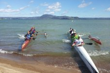 Paddlers Community Waka Ama Whitianga Mercury Bay.jpg