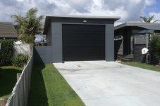 Garage build Helston Projects Whitianga.jpeg
