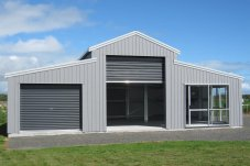 Carswell Construction Coromandel Builders