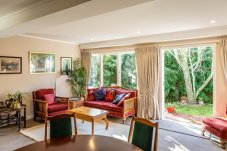 Interior building works Buchan Construction Whitianga and Coromandel Peninsula Builders