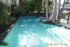 Inspect Services swimming pool inspections