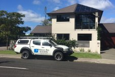 Mercury Bay Builders Whitianga