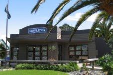 Bayleys Office.jpg